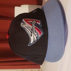 Other - Anaheim Angels   Baseball cap